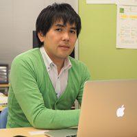 Koji Shimoyama